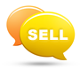 Sell Business Canberra